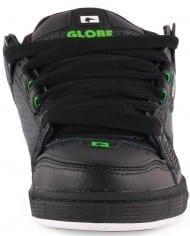 Globe – Sabre blk-grn 3