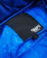 warm-jacket-detail1