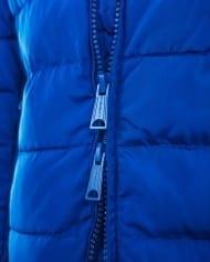 warm-jacket-detail2