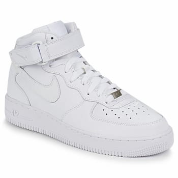 Zone NikeAir 1 Shop Force 07 Mid – WhiteO FKJTl1c3
