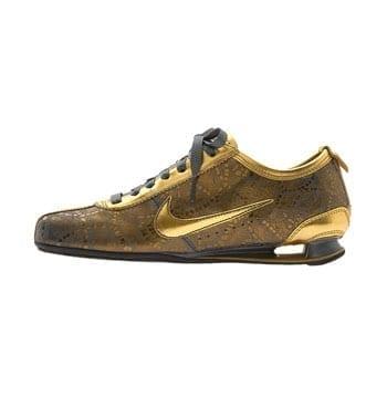 scarpe nike shox rivalry