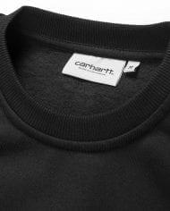 carhartt-sweatshirt-black-wax-425 (2)