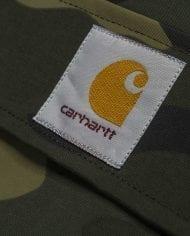 nimbus-pullover-camo-combat-green-678 (3)