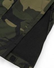 nimbus-pullover-camo-combat-green-678 (5)